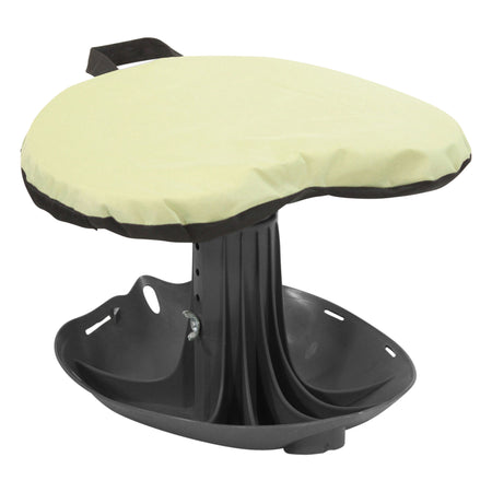 Garden Rocker™ Original Comfort Seat™ With Cushion