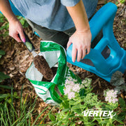 Garden Essentials™ Comfort-Grip™ Transplanter