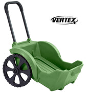 Super-Duty™ Yard & Utility Cart
