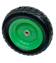 Replacement Tire for Garden Cart