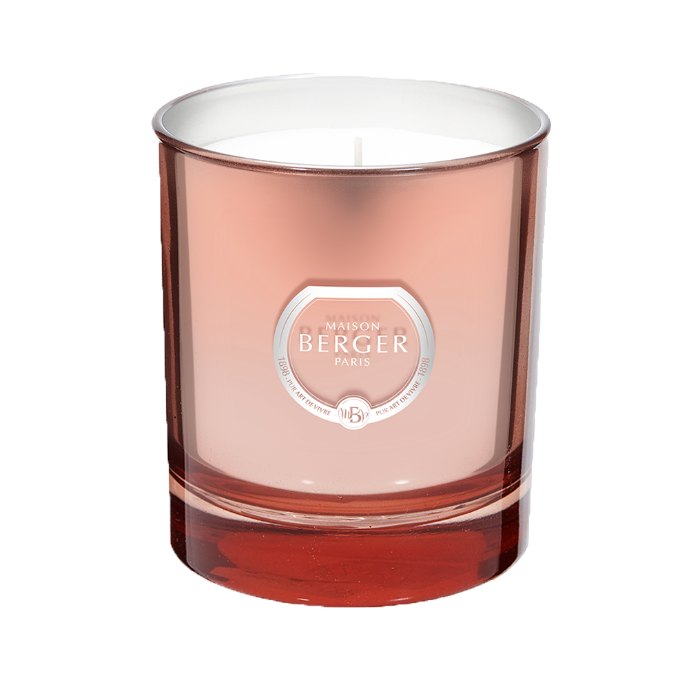 Maison Berger Bouquet Liberty Scented Candle