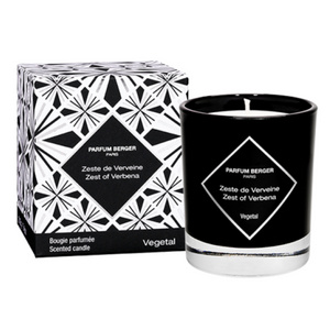 Maison Berger Zest of Verbena Scented Candle