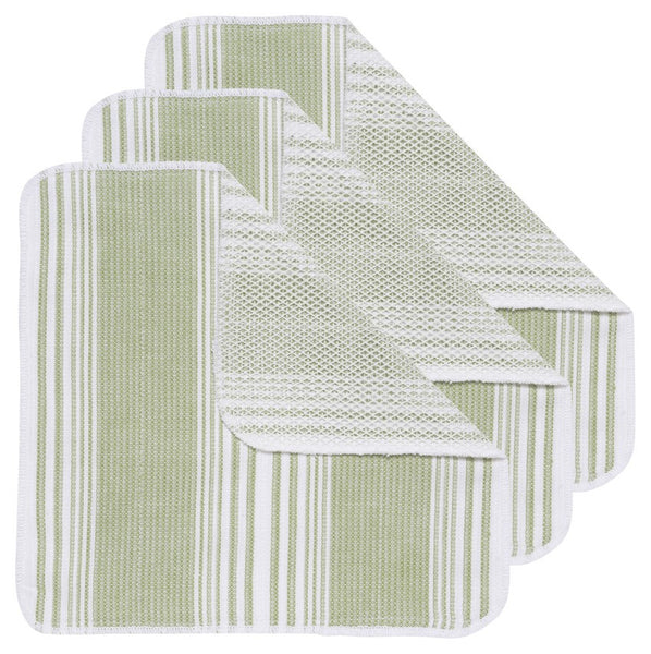 Scrub-It Dishcloths Set of 3