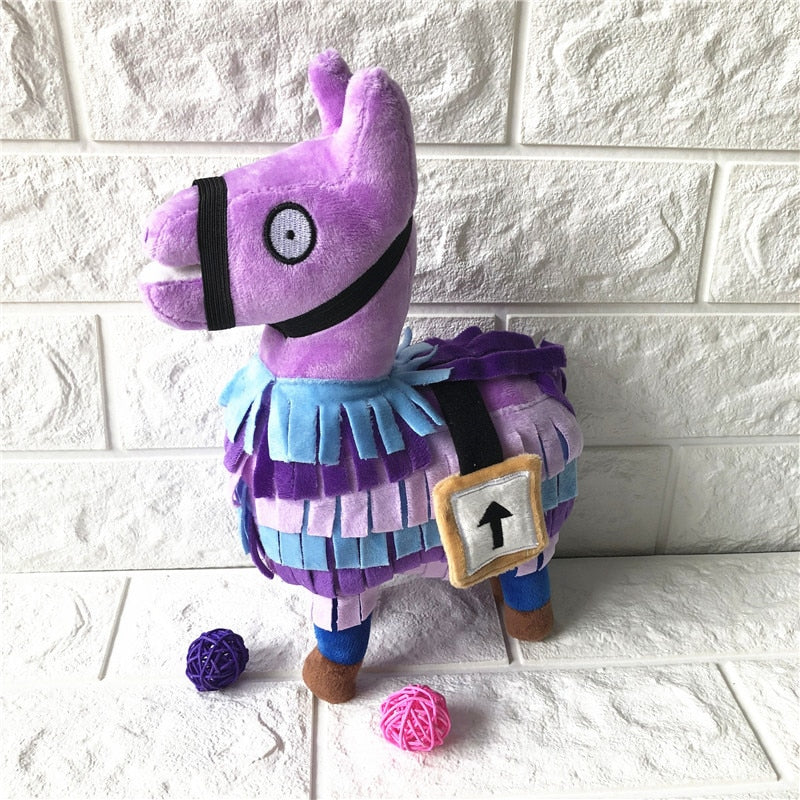 Peluche Piñata - Fortnite