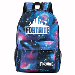 Sac à Dos - Fortnite