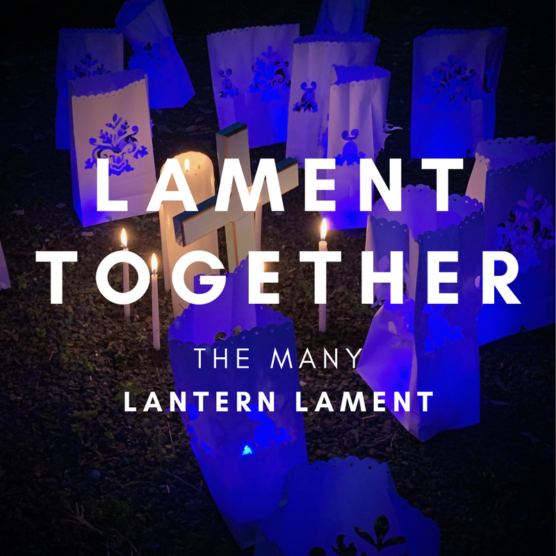 Lanterns - Lament Visual - Video Download