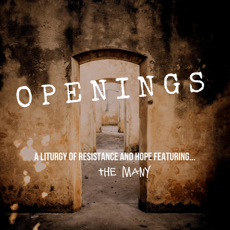 Openings - Liturgy Download