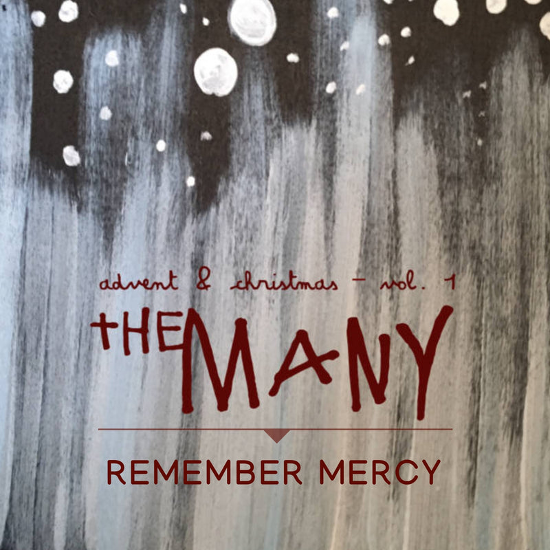 Remember Mercy - Sheet Music & Song Download