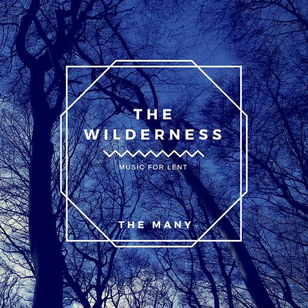 The Wilderness - Liturgy Download