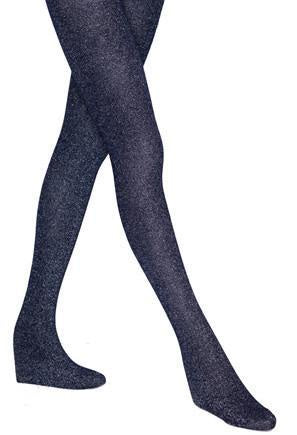 LAHNA TIGHTS