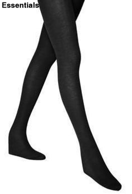 Eva Tights Accessory