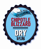 Chipotle Blizzard