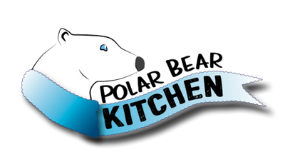 The Polar Bear Kitchen