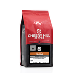 Cherry Hill Coffee Highlander Grogg  Crafted Canada