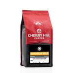 Cherry Hill Coffee Okanagan Gold  Crafted Canada