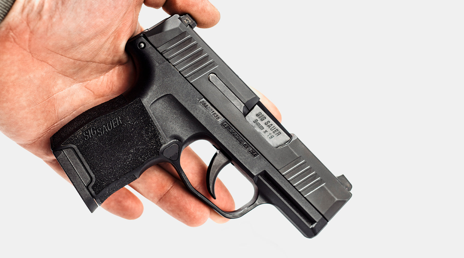 Blade-Tech Holsters Blog Post - Featured Banner P365
