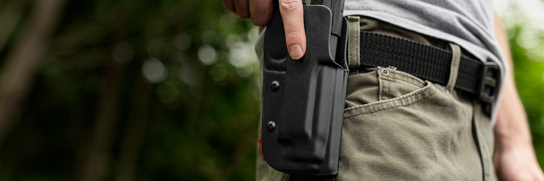 Blade-Tech - Featured Image - Free Mag Pouch
