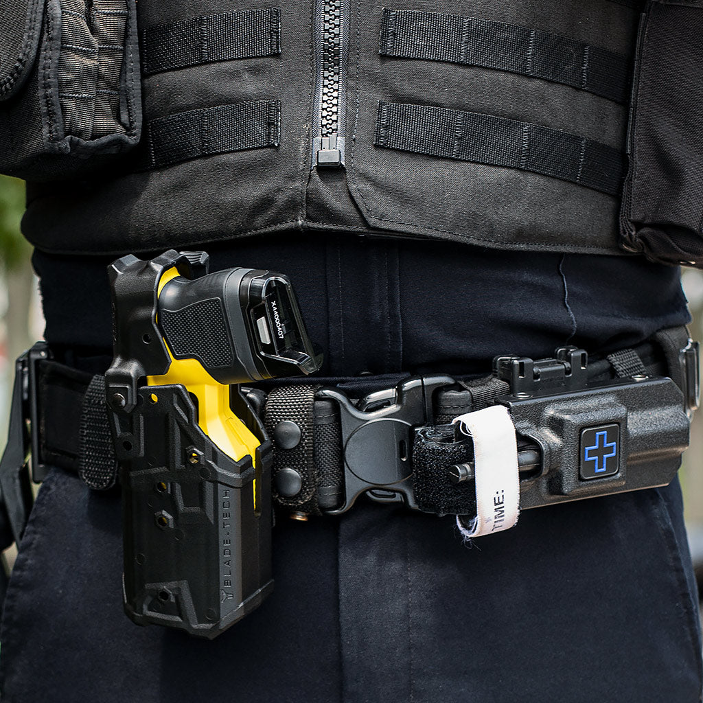 Blade-Tech - Law Enforcement Gear Image