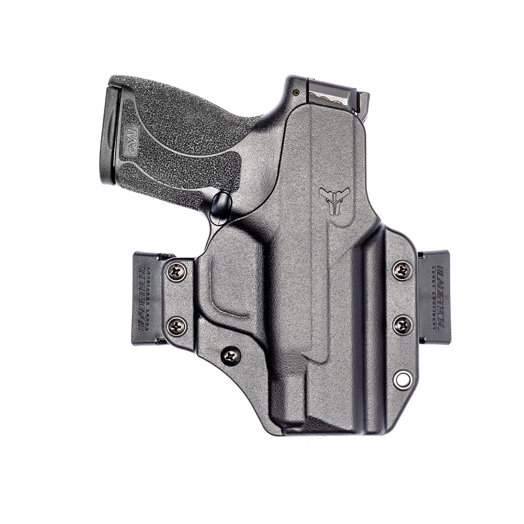 Total Eclipse Holster