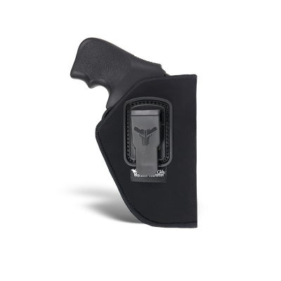 Soft IWB Holster