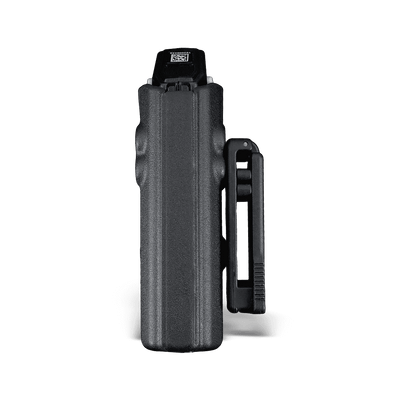 TASER Pulse Barrel