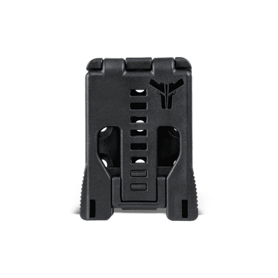 Tek-Lok Black Attachment - Front