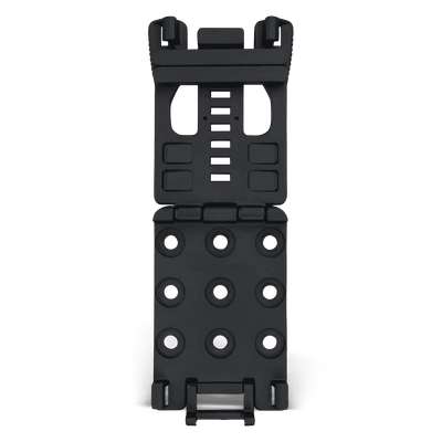 Tek-Lok Attachment - Front Opened