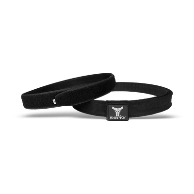 Velocity Competition Speed Belt Elevated Front 02