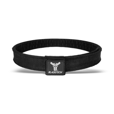 Velocity Competition Speed Belt Elevated Front 03