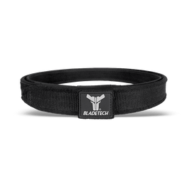 Velocity Competition Speed Belt Elevated Front
