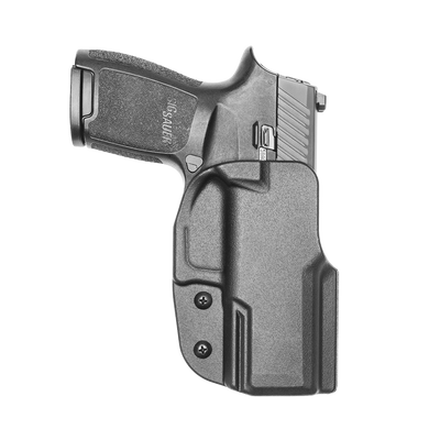blade-tech signature outside the waistband owb holster