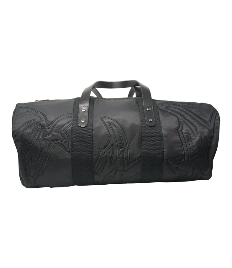 Crazy AL Duffle Bag