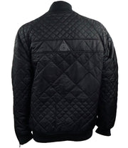 Philip Nylon Bomber