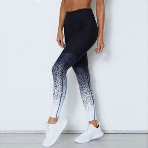 Womens Seamless Yoga Fitness Set,, style flaire clothing fashion and gifts