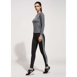 Women Running And Gym Fitness Leggings Quick-Drying,, style flaire clothing fashion and gifts