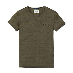 Spring Short Sleeve T shirts Men Fashion,, style flaire clothing fashion and gifts