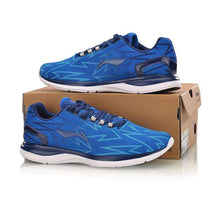 Men's Light Running Shoes Breathable Cushion Fit Sports Shoes,, style flaire clothing fashion and gifts