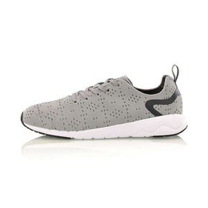 Men's Trainers Mono Yarn Wearable Anti-Slip Sports Shoes With Breathable Technology,, style flaire clothing fashion and gifts