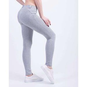 Low Waist Elastic Leggings Women Sexy Winter Fashion,, style flaire clothing fashion and gifts