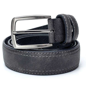 Vintage Style Mens Belts Luxury Branded Leather,, style flaire clothing fashion and gifts