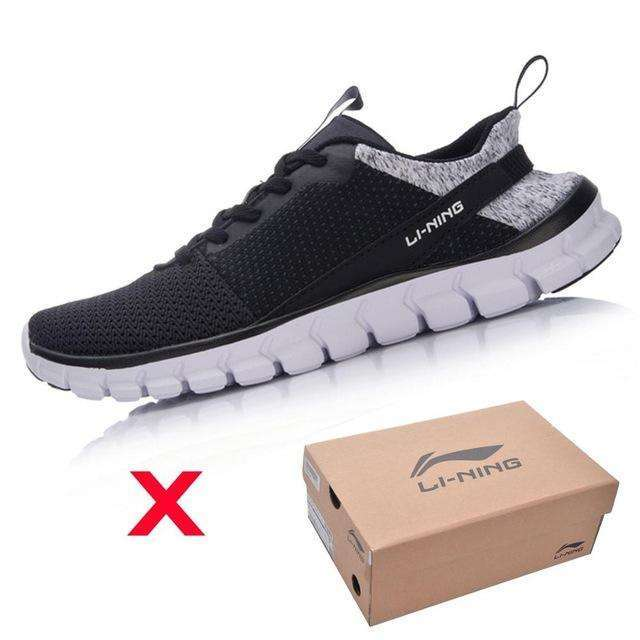 544a532cf ... Womens Smart Training Trainers Breathable Sports Light Weight Sneakers,,  style flaire clothing fashion and ...