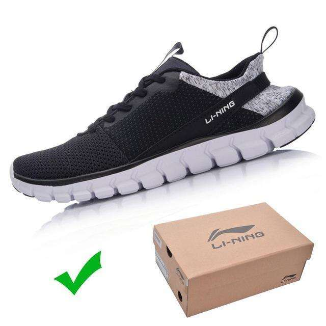 Womens Smart Training Trainers Breathable Sports Light Weight Sneakers,, style flaire clothing fashion and gifts