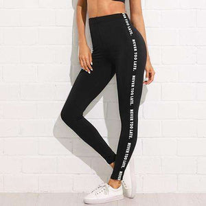 Stretchy Active Wear Athleisure Sporting Leggings,, style flaire clothing fashion and gifts