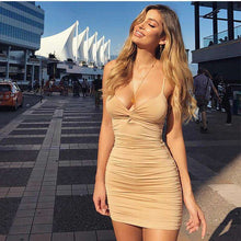 Ruched Sexy Bodycon Party Dress,, style flaire clothing fashion and gifts