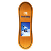 Bear Valley Mini Snowboard Frame