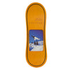 Canyons Retro Mini Snowboard Frame