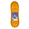 Vail Resort Mini Snowboard Frame