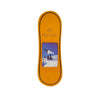 Ski & Snowboard Frame - Heavenly Lake Tahoe Mini Snowboard Frame