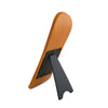 Ski & Snowboard Frame - Mountain High Mini Snowboard Frame