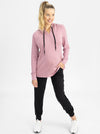 Maternity Loungewear Set